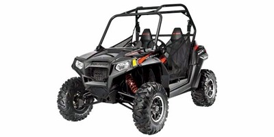 2011 polaris ranger rzr 800 s parts and accessories. Black Bedroom Furniture Sets. Home Design Ideas