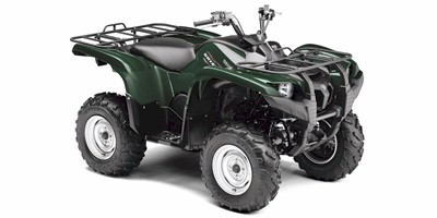 2013 yamaha yfm550 grizzly fi 4x4 auto parts and. Black Bedroom Furniture Sets. Home Design Ideas