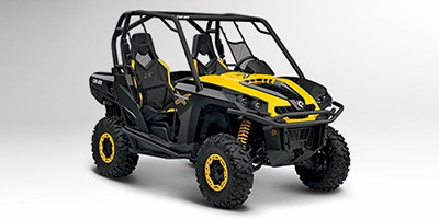 2012 can am commander 1000 x parts and accessories. Black Bedroom Furniture Sets. Home Design Ideas