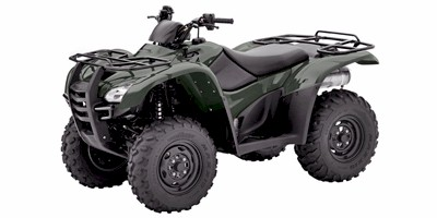 Cc Da E Da Aad Ec A A E Zps F additionally Hp B Pages Page together with Hqdefault besides D Honda Rancher Trx Fe How Fast Brand New Honda Rancher Atv X Cc Electronic Gear Shift also D Rancher Fm Electric Issue Pics. on 2010 honda rancher 420
