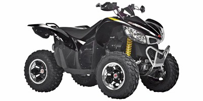 kymco maxxer 450i 4x4 parts and accessories automotive. Black Bedroom Furniture Sets. Home Design Ideas