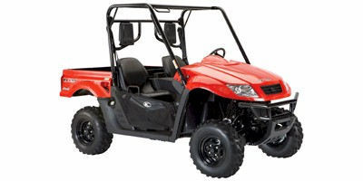 KYMCO UXV 500 4X4 Parts and Accessories: Automotive: Amazon com