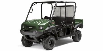 2012 kawasaki kaf950 mule 4010 diesel 4x4 parts and. Black Bedroom Furniture Sets. Home Design Ideas