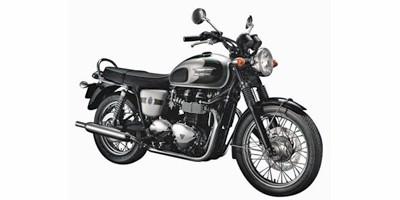 Triumph Bonneville T100 110th Anniversary Le Parts And Accessories