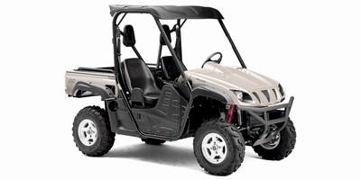 yamaha yxr700f rhino 700 fi sport edition parts and accessories rh amazon com