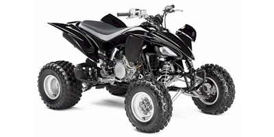 Yamaha yfz450 parts and accessories automotive for 2007 yamaha yfz450 parts