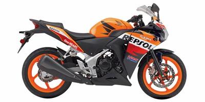 Honda CBR250R ABS Parts and Accessories: Automotive: Amazon com