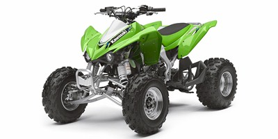 kawasaki kfx450r parts and accessories automotive amazon com kawasaki kfx450r main image