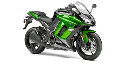 Kawasaki Accessories Spares and Parts Buy Online India – Tagged ...