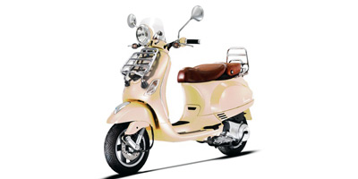 Vespa LXV 150 Parts and Accessories: Automotive: Amazon com