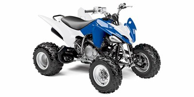 yamaha yfm250 raptor parts and accessories automotive amazon com rh amazon com 2012 Yamaha Raptor 250 Yamaha Raptor 700 Special Edition