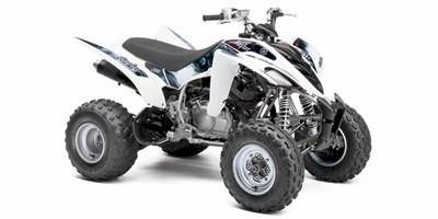 Yamaha yfm350 raptor parts and accessories automotive for 2007 yamaha raptor 350 top speed