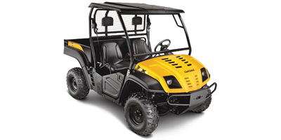 cub cadet volunteer 4x4 parts and accessories automotive amazon com rh amazon com