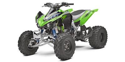 Kawasaki KFX450R Parts and Accessories: Automotive: Amazon.com