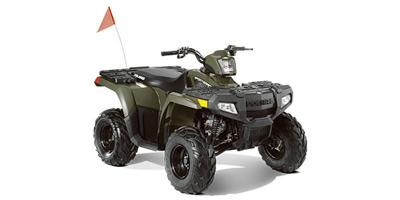 Polaris Sportsman 90 Parts and Accessories: Automotive