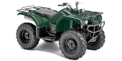 Yamaha Yfm350 Grizzly 4x4 Auto Parts And Accessories Automotive. Yamaha Yfm350 Grizzly 4x4 Automain. Yamaha. 2005 Yamaha Grizzly 350 4x4 Part Diagram At Scoala.co