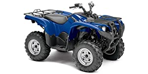 2014 yamaha yfm550 grizzly fi 4x4 auto eps parts and. Black Bedroom Furniture Sets. Home Design Ideas