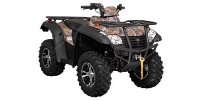 CFMOTO CFORCE 500 Parts and Accessories: Automotive: Amazon com