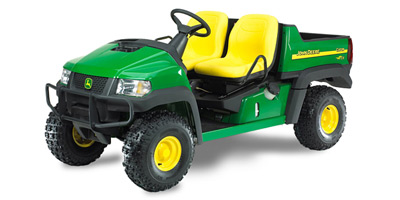 John Deere Gator Cx 4x2 Parts And Accessories Automotive Amazon Com