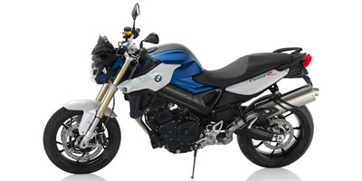 BMW F800R Parts And Accessories Automotive Amazon