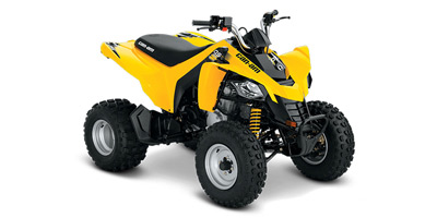 Can-Am DS 250 Parts and Accessories: Automotive: Amazon.com | 2008 Can Am Ds 250 Wiring Diagram |  | Amazon.com