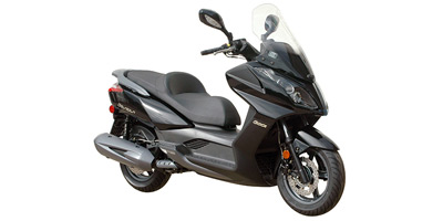 Schema Elettrico Kymco Downtown : Kymco downtown i parts and accessories automotive amazon