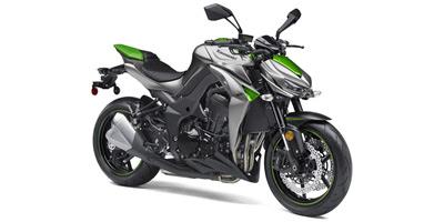 newest e1054 2527e Kawasaki ZR1000 Z1000 ABS Parts and Accessories: Automotive ...