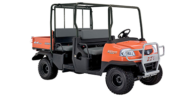 kubota rtv 1140 cpx wiring diagram wiring diagram databasekubota rtv1140cpx parts and accessories automotive amazon com kubota rtv 1140 cpx wiring diagram