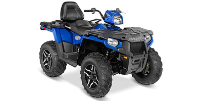 2016 polaris sportsman 570 touring sp parts and accessories 2016 polaris sportsman 570 touring spmain image publicscrutiny Gallery