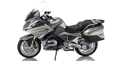 bmw r1200rt parts and accessories automotive. Black Bedroom Furniture Sets. Home Design Ideas