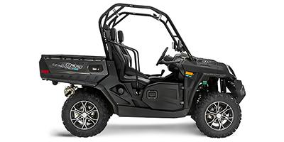 2017 CFMOTO UFORCE 800 EPS Parts and Accessories: Automotive: Amazon com