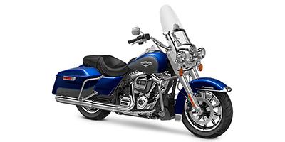 2017_Harley Davidson_RoadKing_Base._CB506628148_ harley davidson parts and accessories automotive amazon com  at honlapkeszites.co