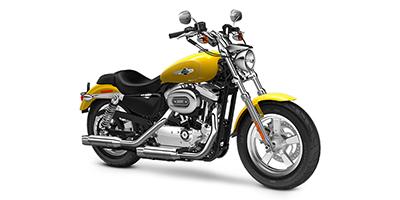 Harley davidson xl1200c sportster 1200 custom parts and accessories harley davidson xl1200c sportster 1200 custommain image fandeluxe Choice Image