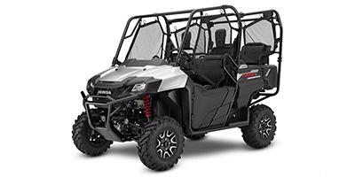 honda sxsm pioneer   deluxe parts  accessories automotive amazoncom