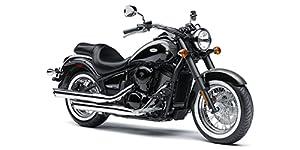 Kawasaki Vulcan 2017 >> 2017 Kawasaki Vn900b Vulcan 900 Classic Parts And