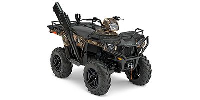 2017 polaris sportsman 570 sp hunters edition parts and 2017 polaris sportsman 570 sp hunters editionmain image publicscrutiny Images