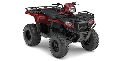 2017 polaris sportsman 570 eps utility edition parts and accessories 2017 polaris sportsman 570 eps utility editionmain image publicscrutiny Gallery