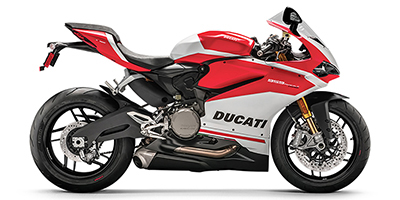 Ducati 959 Panigale Corse Parts And Accessories Automotive Amazoncom