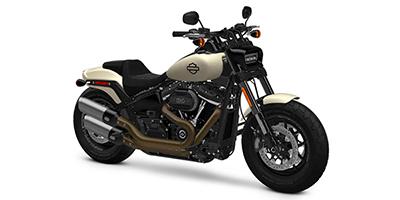 ricco e magnifico davvero economico sconto speciale di 2018 Harley Davidson FXFBS Fat Bob 114 Parts and Accessories ...