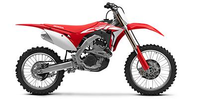 Honda CRF250R Parts and Accessories: Automotive: Amazon com