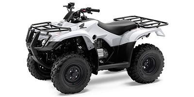 2018_Honda_FourTraxRecon_ES._CB502887143_ honda trx250te fourtrax recon es parts and accessories automotive