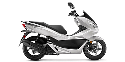 2018 Honda Pcx150 Parts And Accessories Automotive Amazon Com
