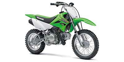 Kawasaki KLX110 Parts and Accessories: Automotive: Amazon com