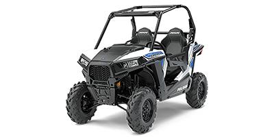 Polaris RZR 900 Parts and Accessories: Automotive: Amazon.com