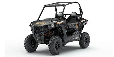 Polaris RZR 900 EPS Parts and Accessories: Automotive