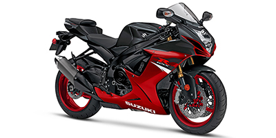 Suzuki GSX-R750 Parts and Accessories: Automotive: Amazon com