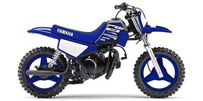 Verwonderend Yamaha PW50 Parts and Accessories: Automotive: Amazon.com FN-95