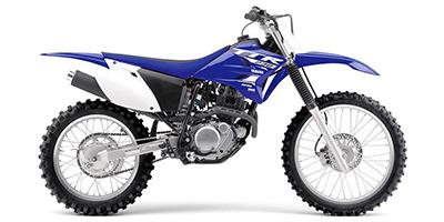 Yamaha Ttr230 Parts And Accessories Automotive Amazoncom