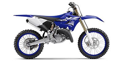 Yamaha Yz125 Parts And Accessories Automotive Amazon Com
