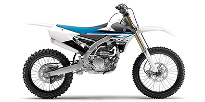 Yamaha YZ250F Parts and Accessories: Automotive: Amazon com